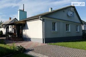 Продается одноэтажный дом 90.2 кв. м с верандой