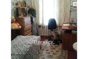 Куплю квартиру на Молдаванке без посредников