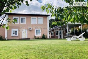 Сниму дом в Борисполе долгосрочно