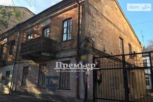 Куплю житло на Малановій Одеса