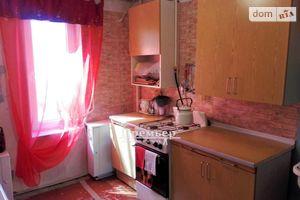 Куплю квартиру на Олександрівці без посередників