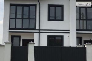 Продается дом на 2 этажа 120 кв. м с верандой