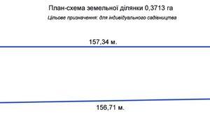 Куплю землю сельскохозяйственного назначения в Яворове без посредников