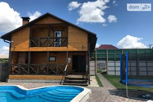 Зніму нерухомість на Амур-Нижньодніпровському подобово