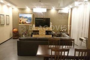 Продається 2-кімнатна квартира 78 кв. м у Києві
