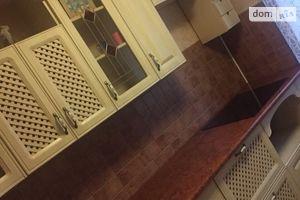 Сниму комнату на Тяжилове
