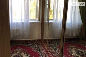 Сниму трехкомнатную квартиру на Карле Марксе Винница помесячно