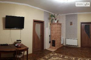 Куплю квартиру на Бориславі без посередників
