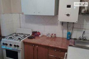 Сниму дешевое жилье на Свердловском массиве Винница долгосрочно