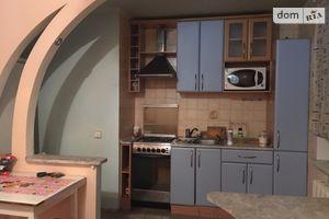 Сниму трехкомнатную квартиру на Тяжилове Винница долгосрочно