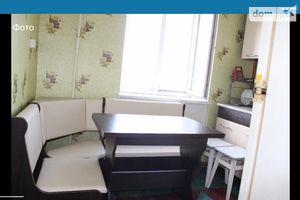 Зніму квартиру в Сєвєродонецьку подобово