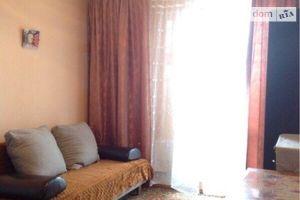Зніму однокімнатну квартиру на  Київ помісячно