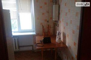Куплю квартиру на Дружківці без посередників