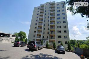 Куплю жилье на Рабочей Днепропетровск