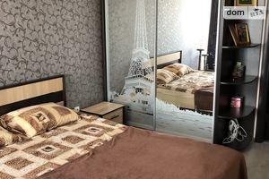 Зніму недорогу кімнату подобово без посередників в Тернопільській області