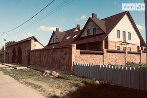 Продается часть дома 189 кв. м с бассейном