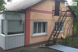 Продається одноповерховий будинок 80 кв. м з гаражем