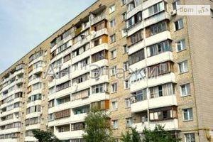 Куплю однокомнатную квартиру на Оболонском без посредников