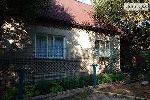Куплю приватний будинок Полтавської області