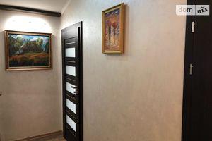 Сниму недвижимость на Довженко Ужгород посуточно