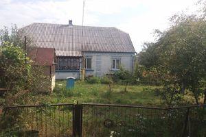 Куплю частный дом на Дубовце без посредников