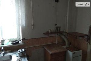 Куплю нерухомість на Кам'янці без посередників