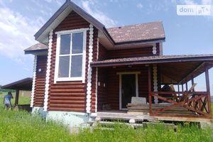 Куплю частный дом на Михайловке-Рубежовке без посредников