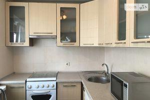 Сниму двухкомнатную квартиру на Днепровском Киев долгосрочно