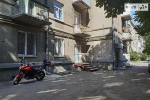 Зніму нерухомість довгостроково у Волинській області