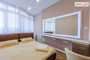 Екатеринбурге час сдать на квартира в часов ломбард швейцарский