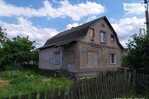 Куплю частный дом в Радомышле без посредников