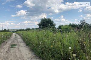 Купити землю під забудову в Львівській області
