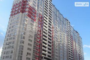 Зніму однокімнатну квартиру на Драгомановій Київ помісячно