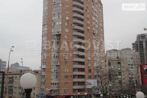 Сниму недвижимость на Вячеславе Чорновола Киев помесячно