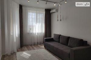 Куплю однокомнатную квартиру на Софиевской Борщаговке без посредников
