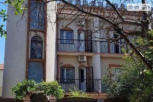 Сниму дом на Бехтеревой Одесса помесячно