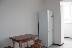 Сниму трехкомнатную квартиру на Подолье Винница долгосрочно