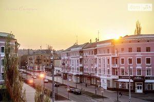 Зніму нерухомість довгостроково у Донецькій області
