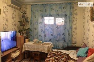 Куплю двухкомнатную квартиру на Пересыпи без посредников