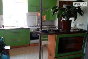 Продается дом на 2 этажа 68 кв. м с верандой