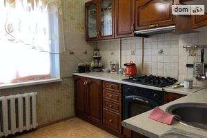 Сниму недвижимость на Суворовском посуточно