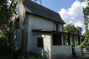 Сниму частный дом на Днепровском посуточно