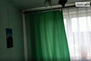 Куплю квартиру на Левандівці без посередників