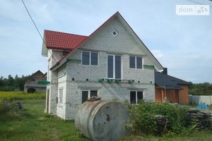 Куплю частный дом на Обарове без посредников