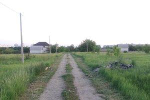 Куплю ділянку під житлову забудову на Затишші без посередників