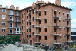Куплю недвижимость на Сокольниках без посредников
