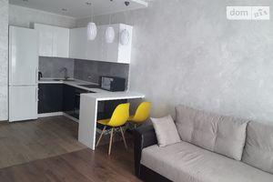 Здається в оренду 2-кімнатна квартира 50 кв. м у Києві