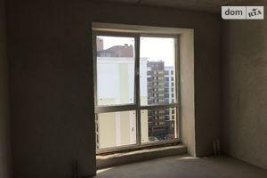 Куплю двухкомнатную квартиру на Деснянском без посредников