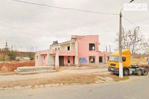 Куплю офис на Малиновском без посредников