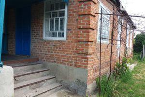 Куплю будинок в Богодухові без посередників